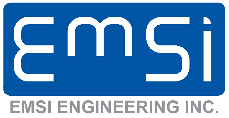 EMSI Engineering Inc.